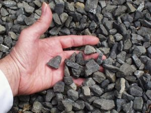 Batu Jumrah