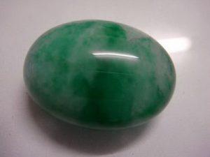 Batu jade