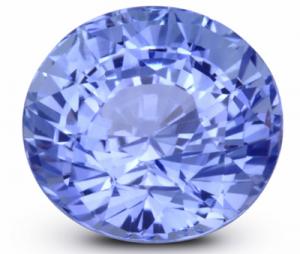 Manfaat Batu Blue Safir