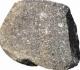 7 Manfaat Batu Andesit Untuk Konstruksi dan Kesehatan