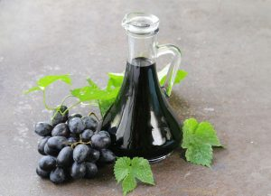 cuka anggur