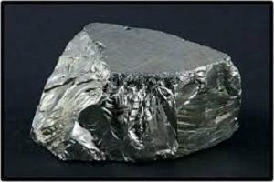 5 Manfaat Batu Germanium Bagi Kesehatan Tubuh