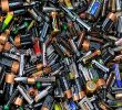 5 Manfaat Batu Baterai Baru dan Bekas Diluar Dugaan