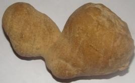 Batu jahe